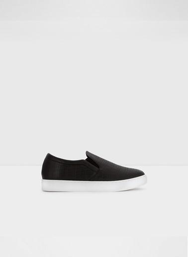 Aldo Murcia-Tr - Siyah Kadin Sneaker Siyah